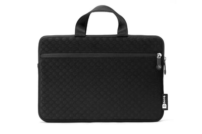 11 inch macbook air sleeve - taipan jumpsuit