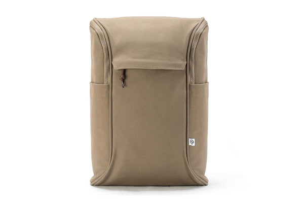 Modern Laptop Backpacks for Mac or PC and your Life