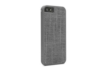 Polycarbonate iphone-5-case-eco for iPhone 5/5S