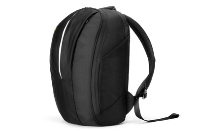 "1680D nylon laptop-backpack for 13-17"" Mac, 15-16.4"" PC"