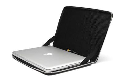 1680D nylon macbook-case for MacBook Pro 15-inch