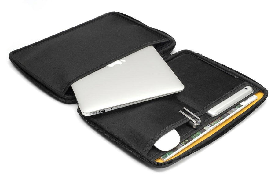 macbook air 13 inch case