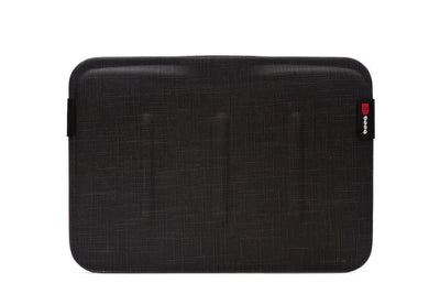 11 inch macbook air magnetic sleeve - viper sleeve
