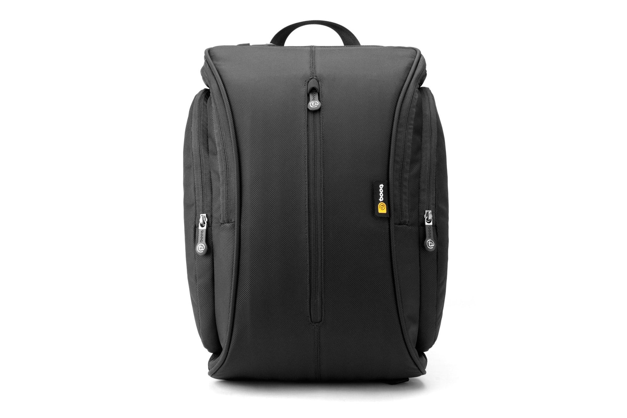 Booq Boa Squeeze Modern MacBook Bag - booqbags bd9283a7d9a2