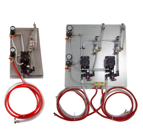 BEER PUMP KITS
