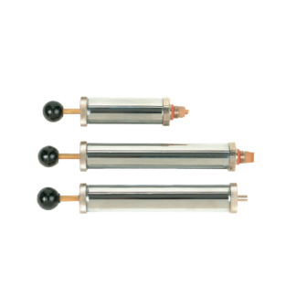 REPLACEMENT METAL PUMPS