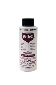 WINE LINE CLEANER (WLC)