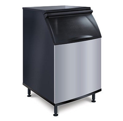 Koolaire STORAGE BINS