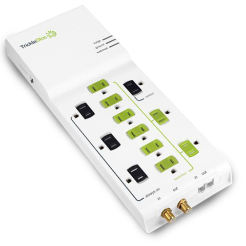 Power Strips Buyer's Guide | ComEd Marketplace