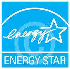 Energy Star® certification mark Nest Thermostat
