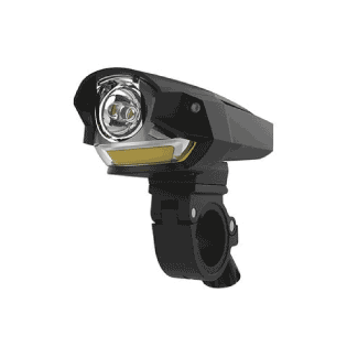 Nebo ARC 500 Bike Light