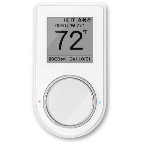 Lux Geo Wi-Fi Thermostat | ComEd Marketplace