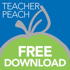 Teacher Discount Sampler FREE DOWNLOAD