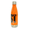 Sweet Sips™  THIRST Vacuum Insulated Stainless Steel Thermal Bottle