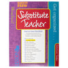 Organized Teacher Gift Set