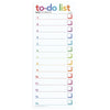 Organizer Notepad Set, To Do List and Project Planner