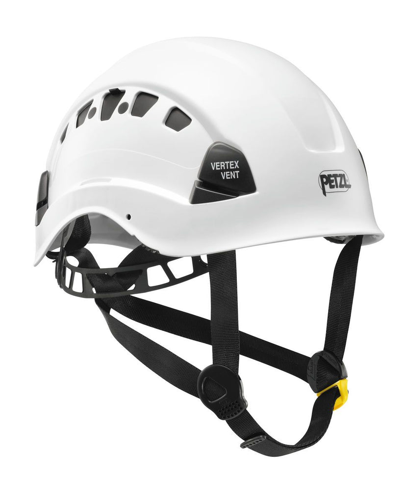 Image of Petzl Vertex Vent