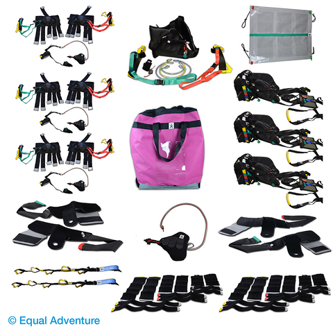 Image of Archery Bundle