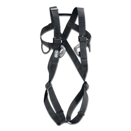 Image of Full Body Harness (Adult - M-XL)
