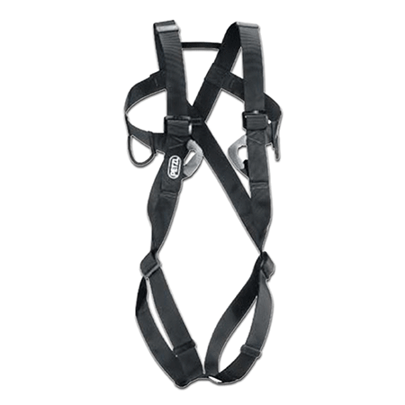 Image of Full Body Harness (Adult - XS-L)