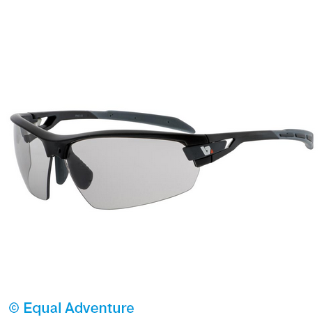 Image of Boma Trail Glasses (Black)