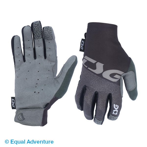 Image of Boma Trail Gloves (Large)
