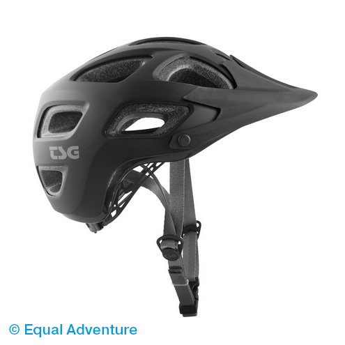 Image of Boma Trail Helmet (S/M)