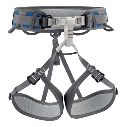 Image of Corax Harness (S/M)