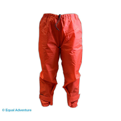 Image of Centre Waterproof XXS (Trousers)