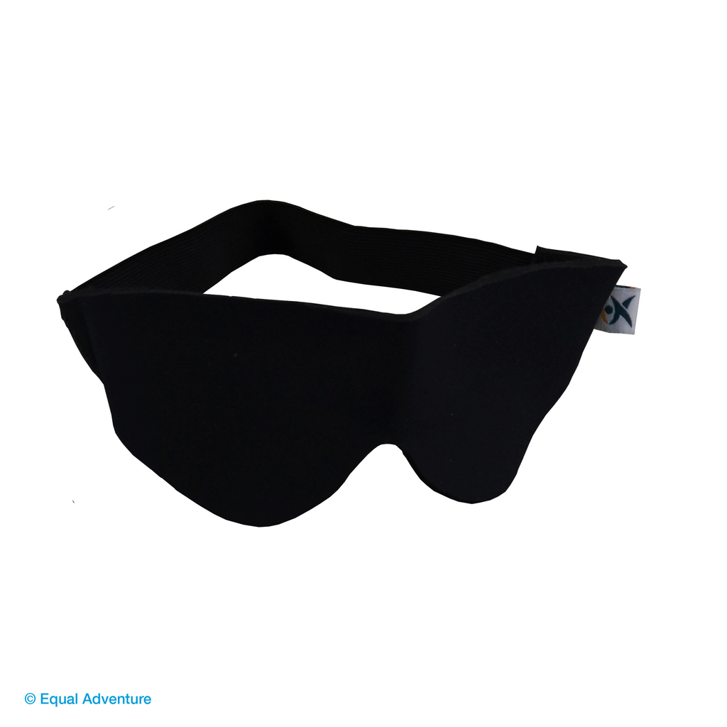 Image of Goalball Blindfolds