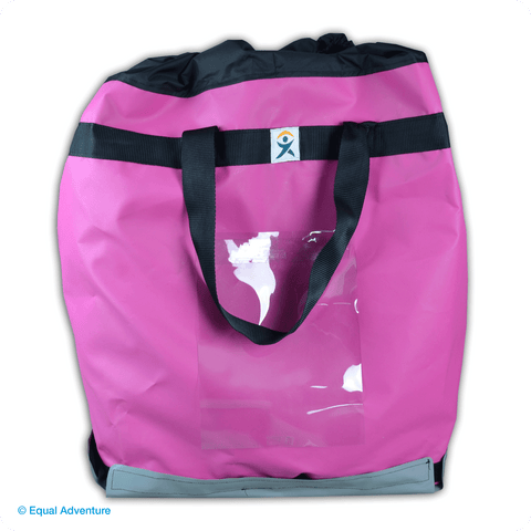 Image of Kangaroo Bundle Bag