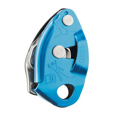 Image of Grigri 2
