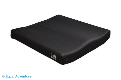 Image of Boma 7.5 J2 Seat Cushion