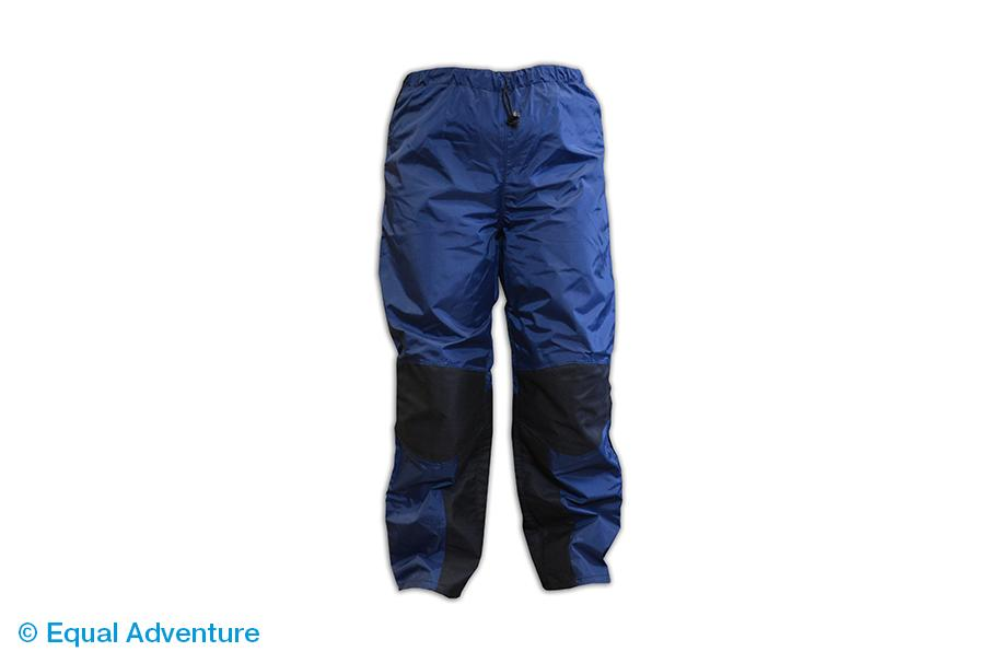 Image of Winter Skill Training Trousers Unisex M