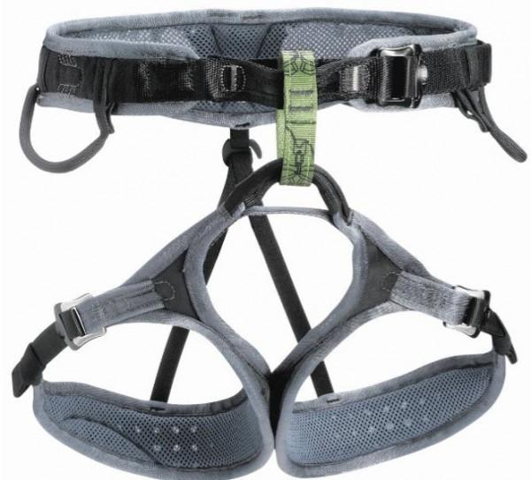 Image of Calidris Harness (L/XL)
