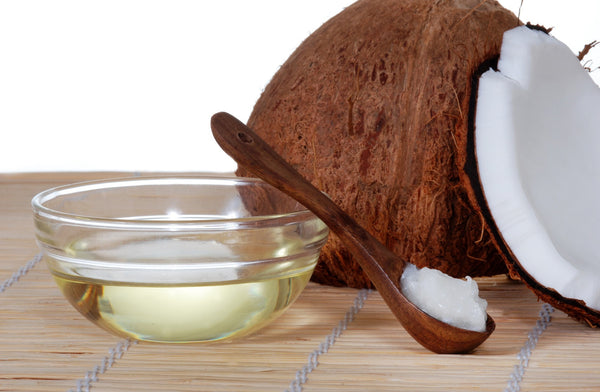 Oil Pulling Can Solve Your Oral Health Problems