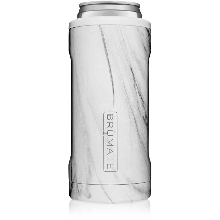 HOPSULATOR SLIM | CARRARA (12OZ SLIM CANS)