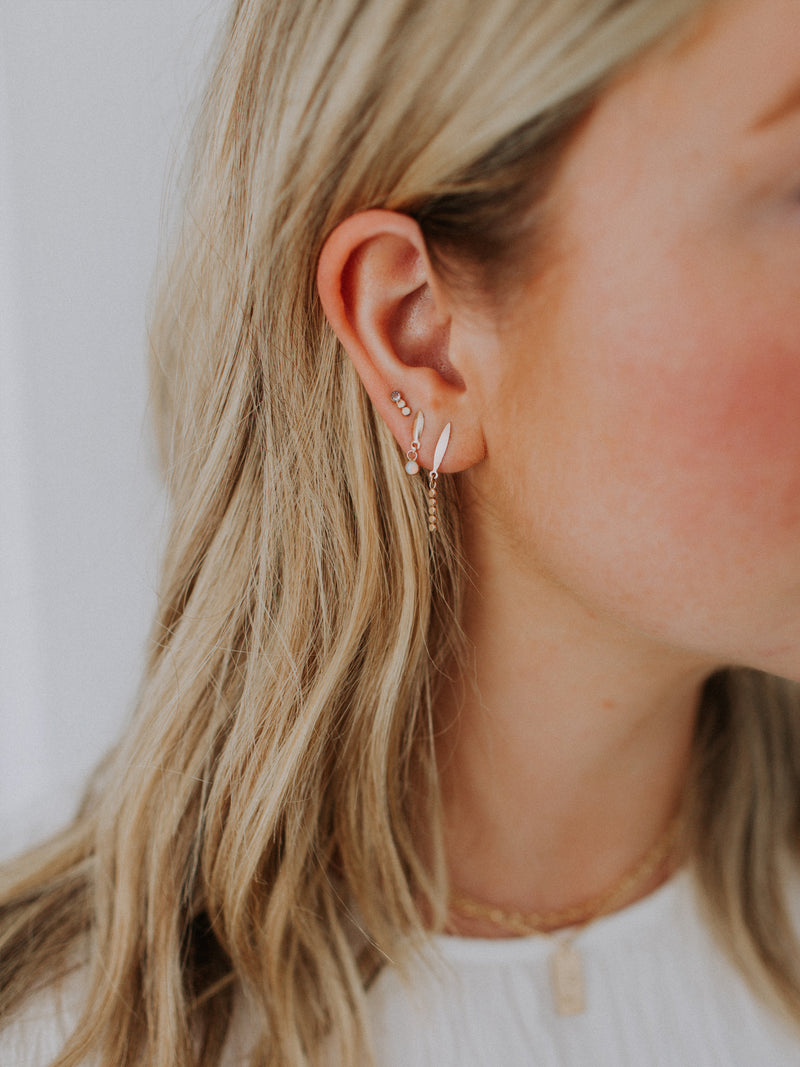 edan earrings
