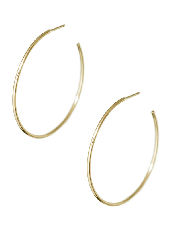 ibex hoops | x-large