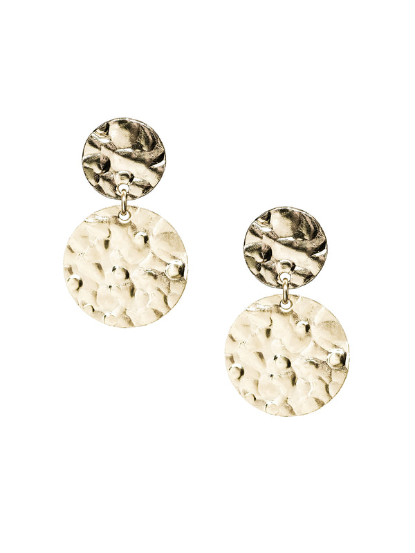 leelou earrings