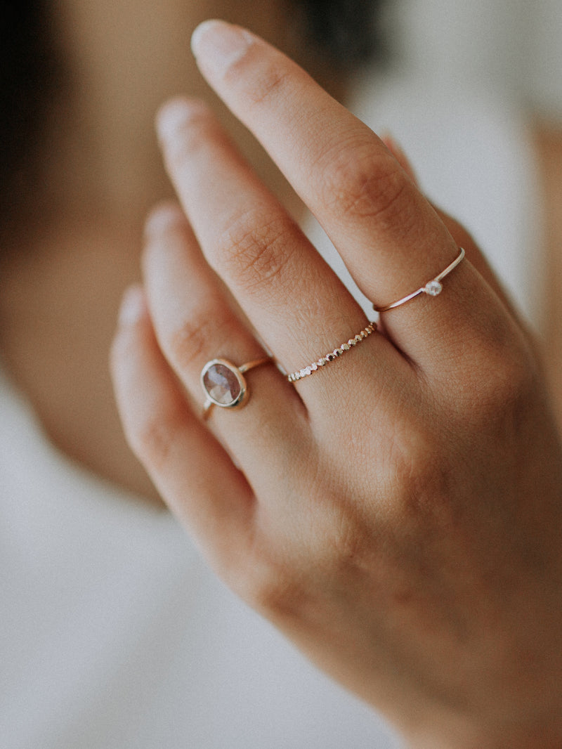 thin sprinkle ring