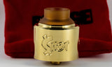 PURGE Money Shot RDA