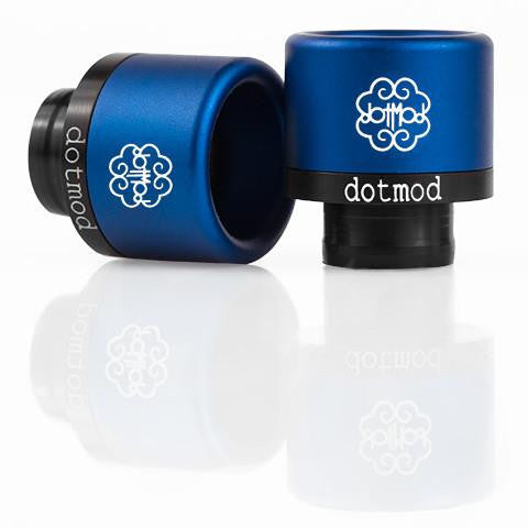 Dotmod FrictionFit Drip Tip
