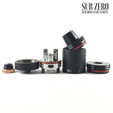 SOI Subzero Competition 24mm RDA