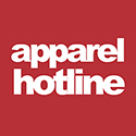 Apparel Hotline