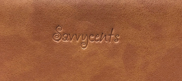 Savvycents Wallet - Savvycents Wallet