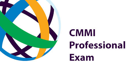 Certified CMMI Professional