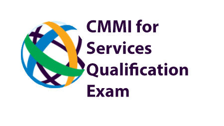 CMMI for Services Qualification Exam