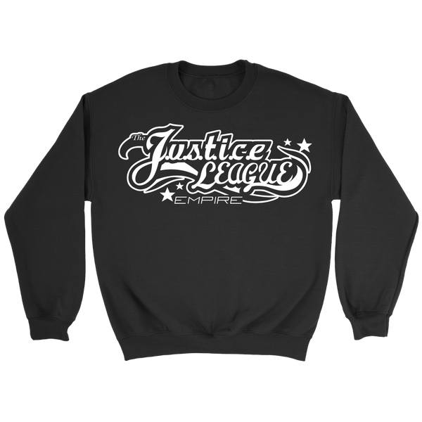 JL EMPIRE Crewneck Sweatshirt