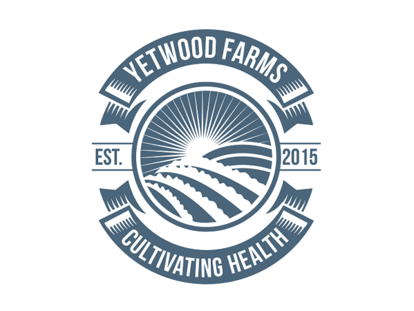 Yetwood Farms